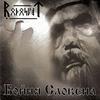 Cover of the album Slavonic Butchery
