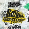 Cover of the album Sounds Good Feels Good (Deluxe)