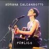Cover of the album Público