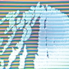 Couverture de l'album Outmind