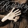Couverture de l'album The Resterberg