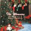 Couverture du titre Twelve Days of Christmas