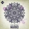 Couverture de l'album Mariko - Single