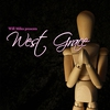 Couverture de l'album West Grace