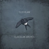 Cover of the album Clocolan Arches - Single