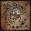 Cover of the album The Whisperer
