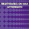 Couverture de l'album Aftermath - EP