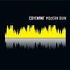 Couverture de l'album Modern Ruin (Deluxe Version)