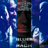 Cover of the album Blues on Bach