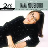 Cover of the album 20th Century Masters: The Millennium Collection: The Best of Nana Mouskouri