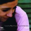 Couverture de l'album Canto Versos