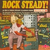 Cover of the album Rock Steady! (Disc 2)