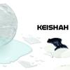 Cover of the album Keishah