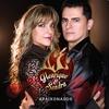 Cover of the album Apaixonados