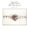 Couverture de l'album The Paris Concert, Edition 1 (Live)