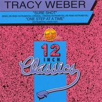 Cover of the track 12 Inch Classics