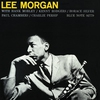 Couverture de l'album Lee Morgan Sextet, Vol. 2 (The Rudy Van Gelder Edition) [Remastered]