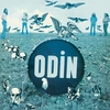 Cover of the album Odin