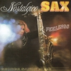 Couverture de l'album Nostalgico Sax: Feelings