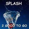 Couverture de l'album Splash