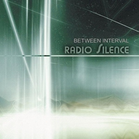 Cover of the track Radio Silence