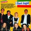 Cover of the album I Nuovi Angeli Cantaitalia