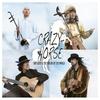 Couverture de l'album Crazy Horse