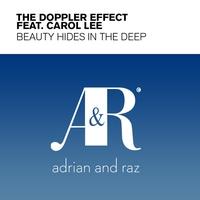 Couverture du titre Beauty Hides in the Deep (feat. Carol Lee)