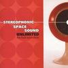 Couverture de l'album The Fluid Soundbox