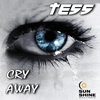 Couverture de l'album Cry Away - EP