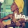 Cover of the album Fatou