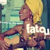 Cover of the track Fatou