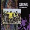 Couverture de l'album Tommy James & The Shondells: Anthology