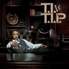 Cover of the album T.I. vs. T.I.P.