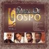 Cover of the album Men of Gospo, Vol. 2