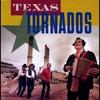 Cover of the album Texas Tornados