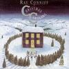 Cover of the album Christmas Carolling