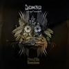 Couverture de l'album Denfila (Remixes) - EP