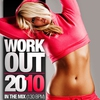 Couverture de l'album Work Out 2010 - In the Mix (130 BPM)