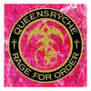 Couverture de l'album Rage for Order (Remastered) [Expanded Edition]