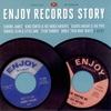 Cover of the album Enjoy Records Story