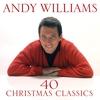 Couverture de l'album 40 Christmas Classics