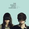 Couverture de l'album Not Evident - EP