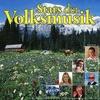 Couverture de l'album Stars Der Volksmusik