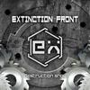 Cover of the album Destruction Show