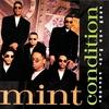 Couverture de l'album From the Mint Factory