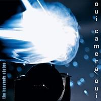 Cover of the track Oui Camera Oui