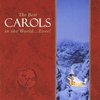 Cover of the album The Best Carols in the World... Ever