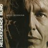 Cover of the album Helderziende Blind