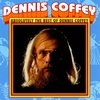 Couverture de l'album Absolutely the Best of Dennis Coffey